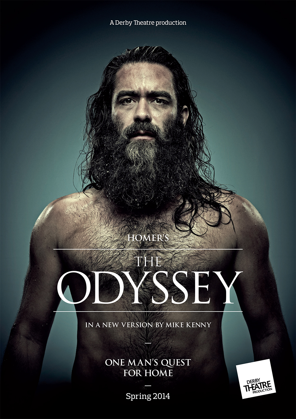 odysseus movie review Movies & tv new releases best sellers deals blu-ray 4k ultra hd tv shows kids & family anime all genres prime video your video library search results 1-16 of 39 results for movies & tv .